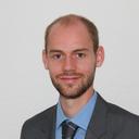 Thomas Vogt - Basel