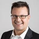 Stefan Lemke - Frankenthal