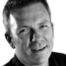 Peter Schmidtmeier