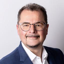 Martin Kübel - CML Gesellschaft für Planung und Projektmanagement mbH - Mannheim