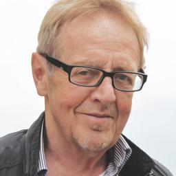 Jürgen Oster