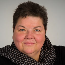 Petra Geißinger