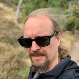 Erik Schmiegelow - Hivemind Technologies AG - Köln