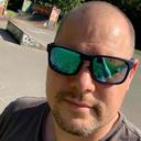 Markus Schnabel - Landsberg / OT Queis