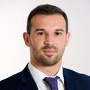 Aleksandar Stojanovic - Belgrade