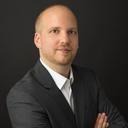 Matthias Werner - Bayreuth