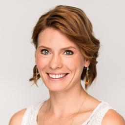 Andrea Horn - Spiegelneuronen - Angewandte Positive Psychologie GmbH - Dresden