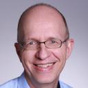 Michael Schmitz - 53819 Neunkirchen