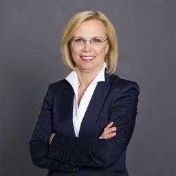 Anita Zuleger