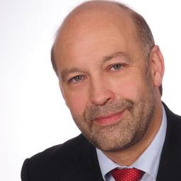 Stephan Schlocker - Schlocker GmbH - Bad Homburg