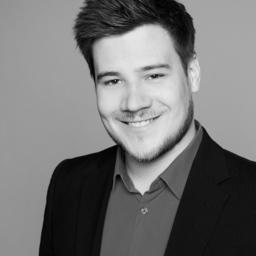 Erik Baal's profile picture