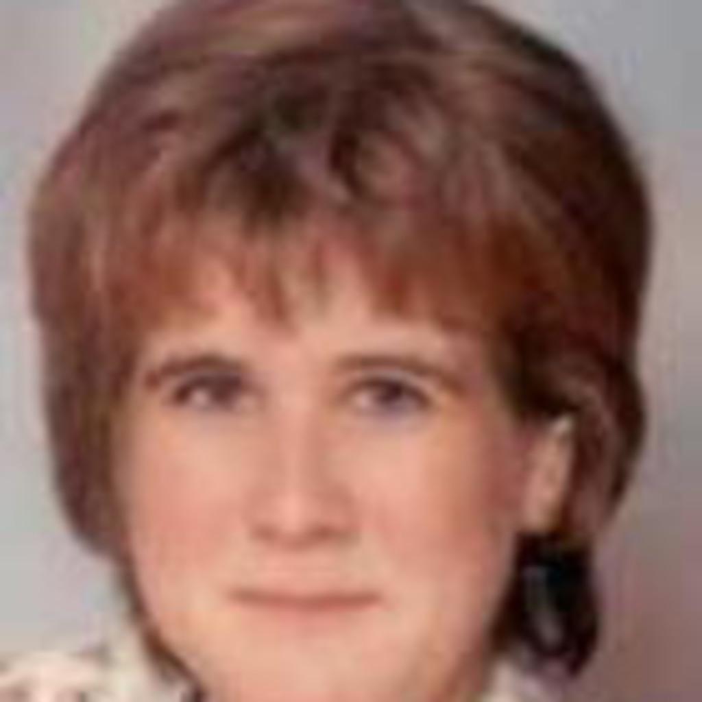Franziska Eder