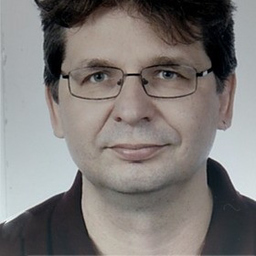 <b>Dirk Richter</b> - dirk-richter-foto.256x256