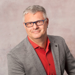 Markus Nimmerrichter's profile picture