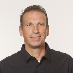 Christian Schultze