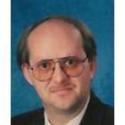 Jürgen Driesen's profile picture