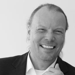 Gerry Wallner - Helm AG, Hamburg - Hamburg