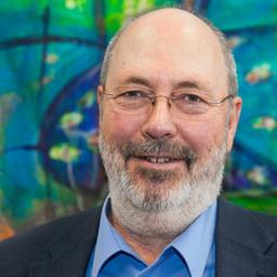Prof. Dr. Ulrich Hahn - Universität Hamburg - Hamburg
