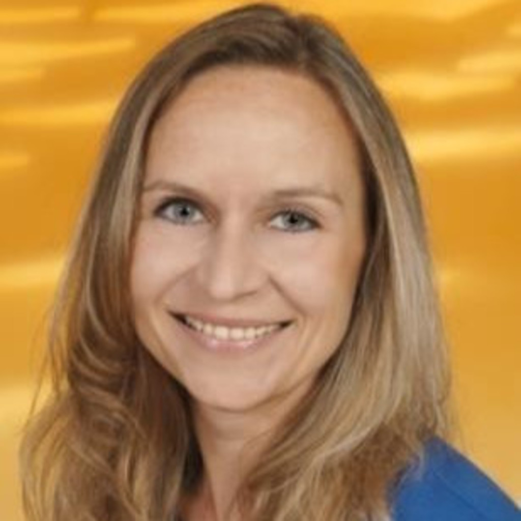 Silke Menze's profile picture