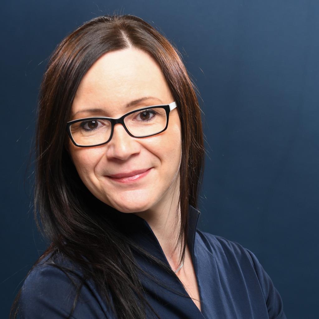 Susanne Kaiser susanne kaiser marketing pr pkw center kleinmachnow gmbh xing