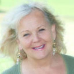 Mag. Andrea Ursula  Mathy
