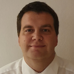 Dirk Apostel's profile picture