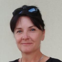 Ilona Leo