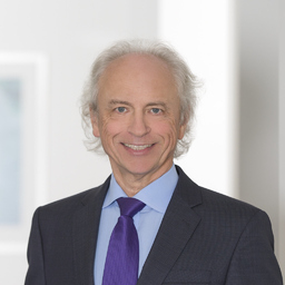 Dr. Michael Metschkoll's profile picture