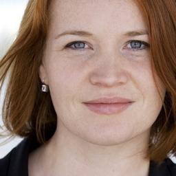 Susanne Harmening
