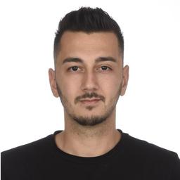 Burak Aydin's profile picture