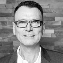 Marcus fahlenbock gesch ftsbereichsleiter finanzen for Depot aschaffenburg