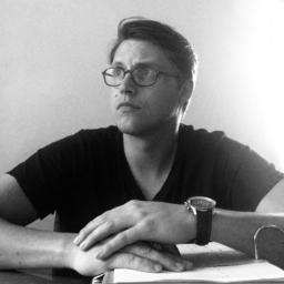 Christian h n el produktdesigner freiberufliche for Produktdesign hannover