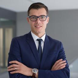 Ognjen Biondic's profile picture