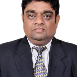sandeep srivastava - OASIS VITRIFIED PVT LTD - Delhi