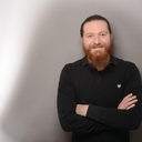 Manuel Klein - Dresden