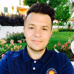 Christian Deckert's profile picture