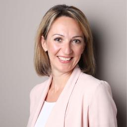 Galina Braun's profile picture
