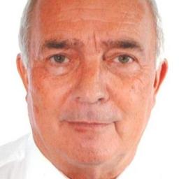 Michael Hoffmann - ACI Klimaservice GmbH & Co KG - Freiburg