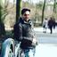 Anupam Srivastava - Stuttgart