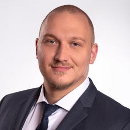 Michael Dold's profile picture