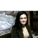Selma Can - ADANA