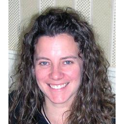 Sarah Rossiter - Statement Art LLC - Fort Collins