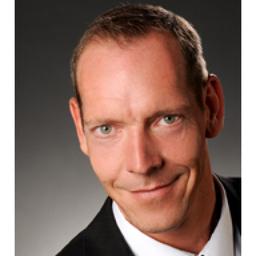 Sven Timmermann