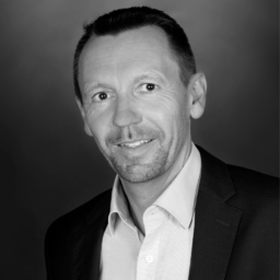Jürgen Ihrybauer's profile picture