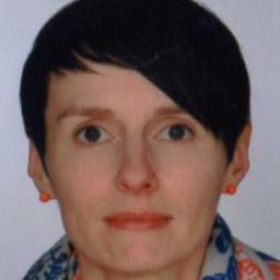 Susanne Boden-Gersdorf's profile picture