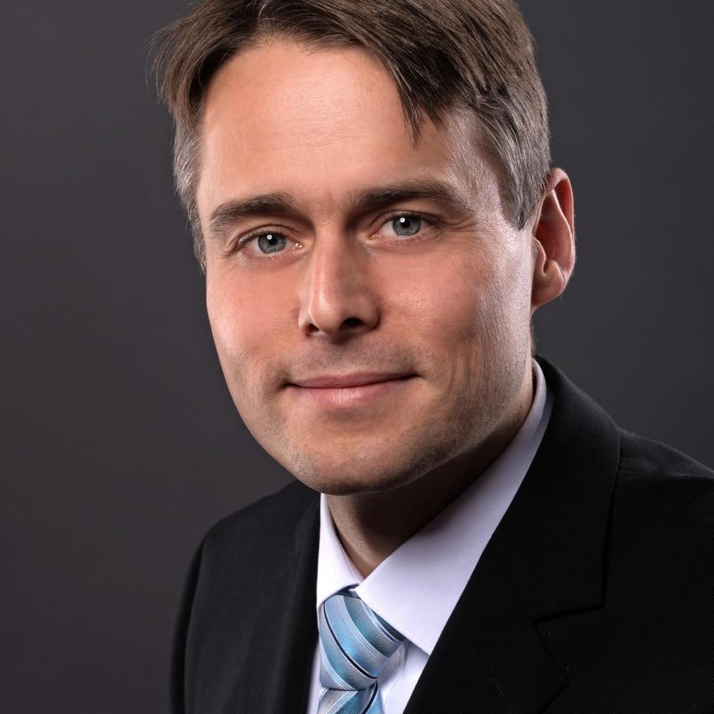 Dr. <b>Stefan Fischer</b> - Technical Marketing Manager - SGL Group - The Carbon ... - stefan-fischer-foto.1024x1024