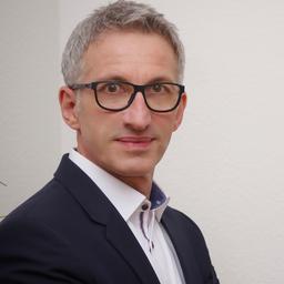 Dr. Möller Wiesbaden