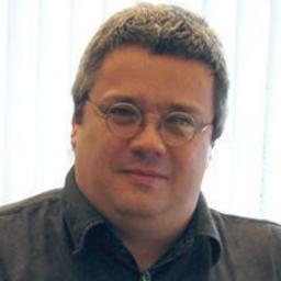 Michael Dietz - Ing.-Büro Grote GmbH - Papenburg