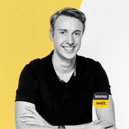 Jonathan Balsliemke's profile picture