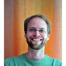 Jakob Heydemann - Praxis für Theatertherapie Berlin - Berlin